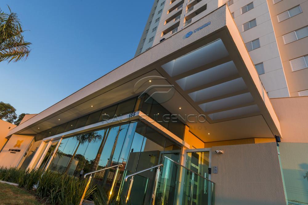 Comprar Apartamento / Padrão em Londrina apenas R$ 380.000,00 - Foto 32