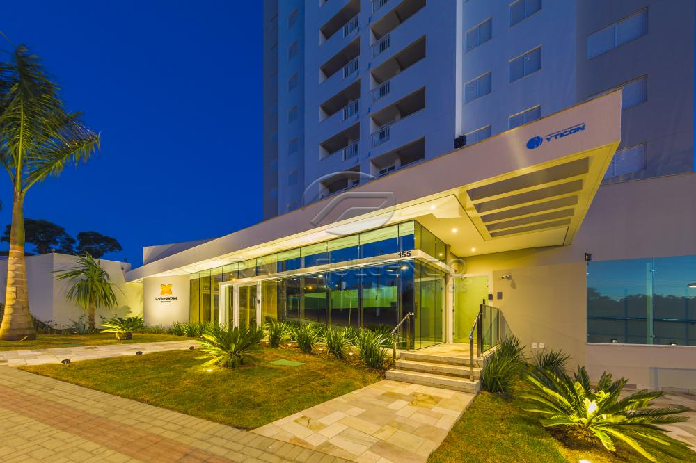 Alugar Apartamento / Padrão em Londrina apenas R$ 1.490,00 - Foto 20