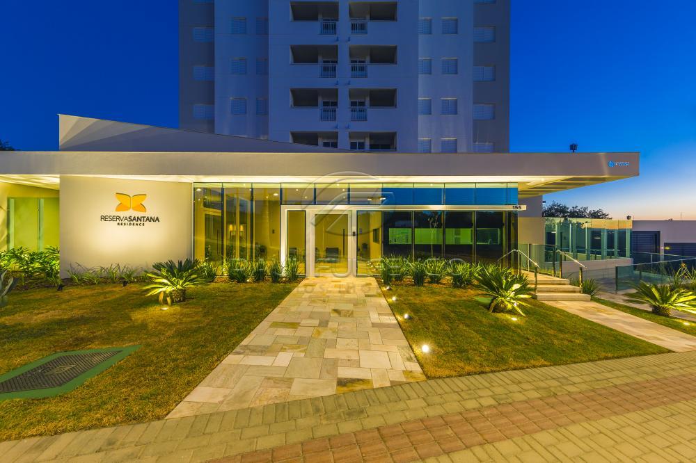 Alugar Apartamento / Padrão em Londrina apenas R$ 1.490,00 - Foto 21
