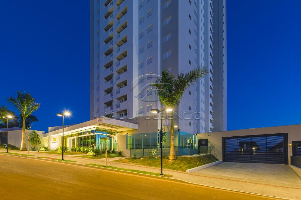 Alugar Apartamento / Padrão em Londrina apenas R$ 1.490,00 - Foto 22