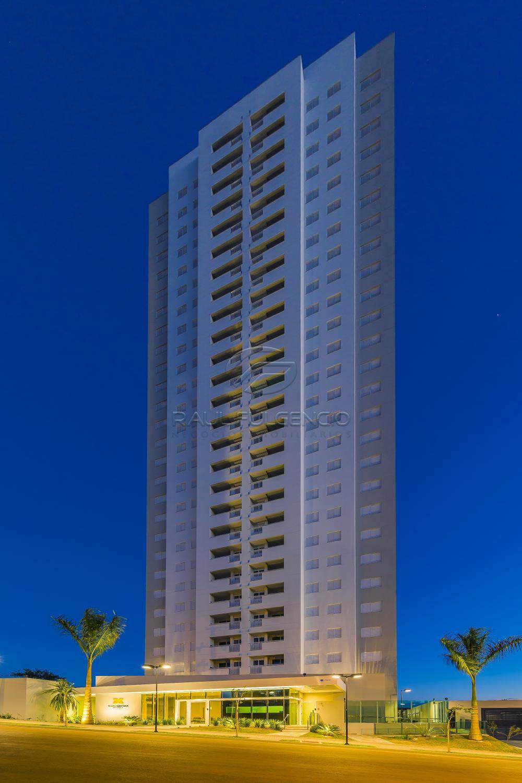 Alugar Apartamento / Padrão em Londrina apenas R$ 1.490,00 - Foto 23