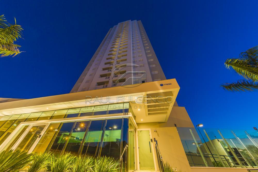 Comprar Apartamento / Padrão em Londrina apenas R$ 380.000,00 - Foto 37