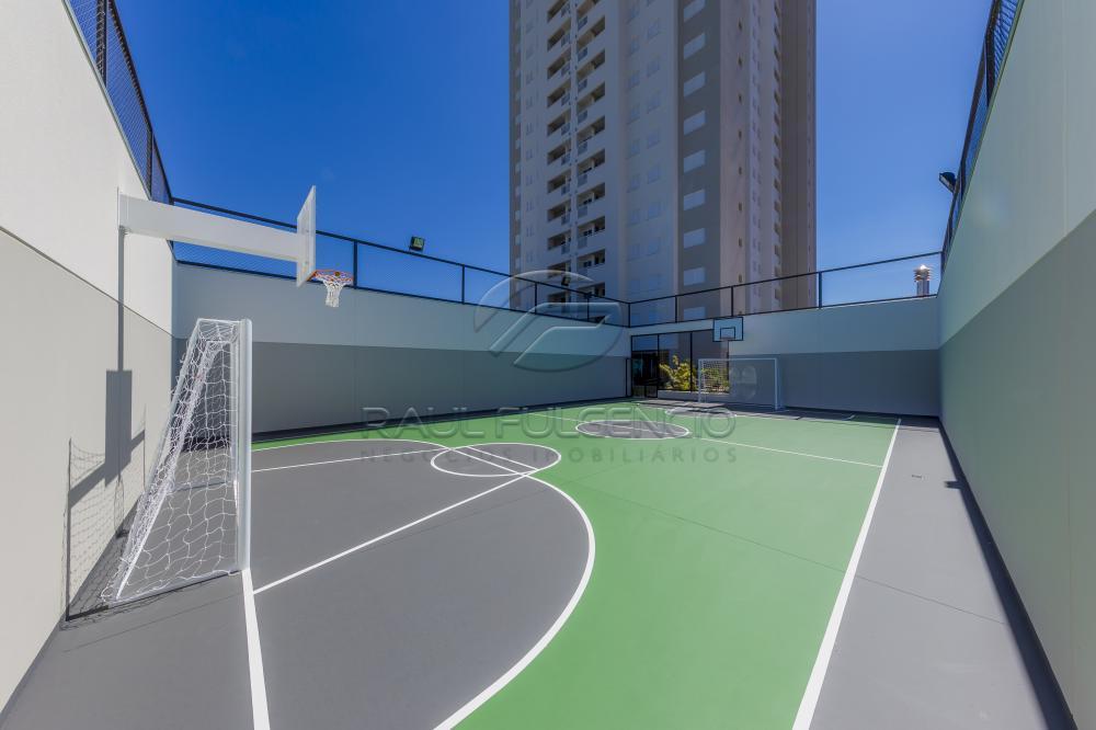Comprar Apartamento / Padrão em Londrina apenas R$ 380.000,00 - Foto 39