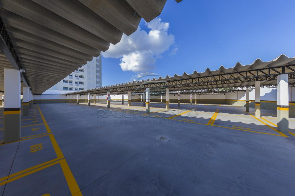 Comprar Apartamento / Padrão em Londrina apenas R$ 380.000,00 - Foto 40