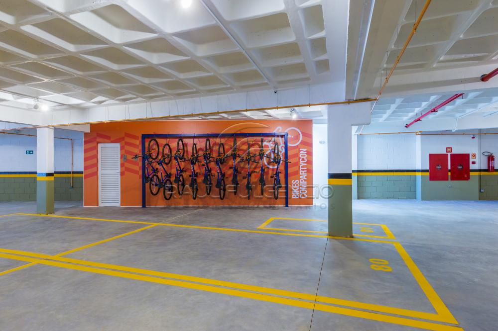 Alugar Apartamento / Padrão em Londrina apenas R$ 1.490,00 - Foto 34