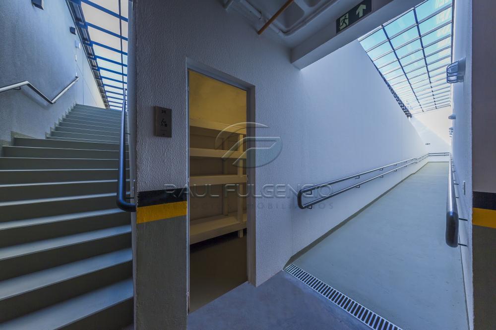 Alugar Apartamento / Padrão em Londrina apenas R$ 1.490,00 - Foto 36