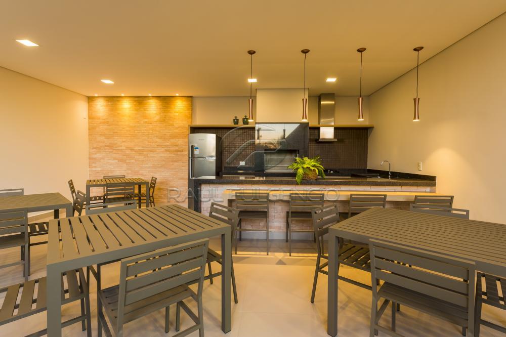 Alugar Apartamento / Padrão em Londrina apenas R$ 1.490,00 - Foto 38