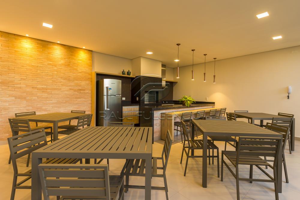 Alugar Apartamento / Padrão em Londrina apenas R$ 1.490,00 - Foto 40