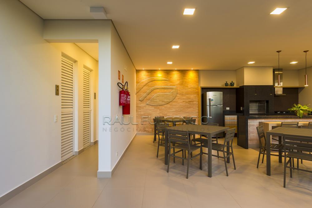 Comprar Apartamento / Padrão em Londrina apenas R$ 380.000,00 - Foto 54