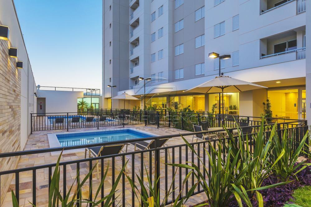 Alugar Apartamento / Padrão em Londrina apenas R$ 1.490,00 - Foto 43