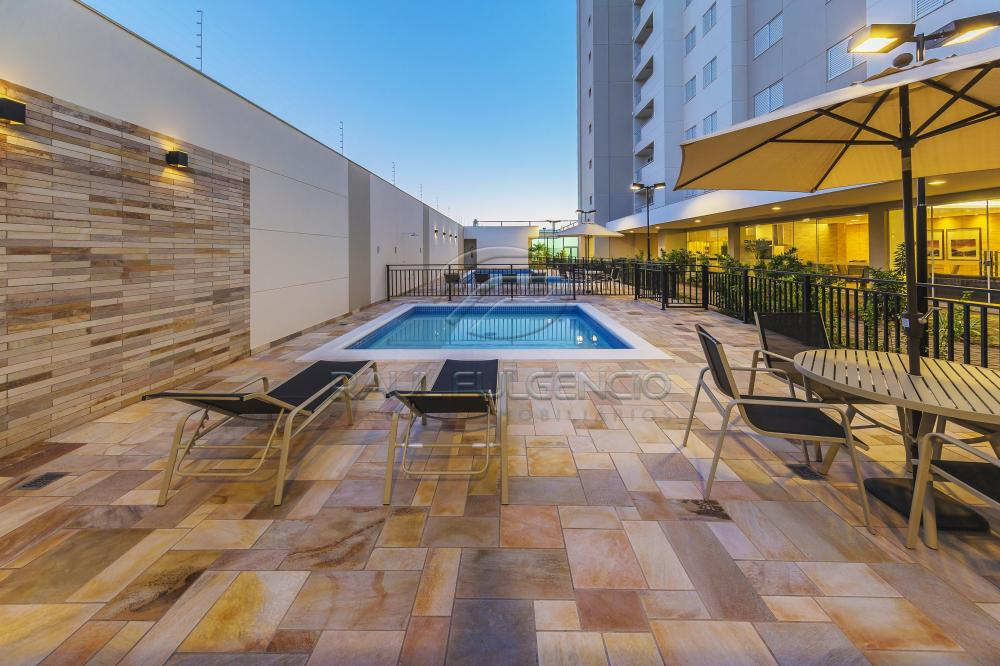 Alugar Apartamento / Padrão em Londrina apenas R$ 1.490,00 - Foto 44