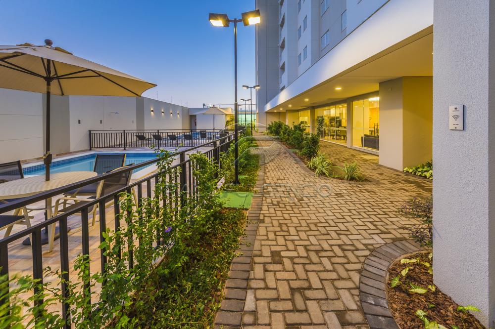 Alugar Apartamento / Padrão em Londrina apenas R$ 1.490,00 - Foto 45