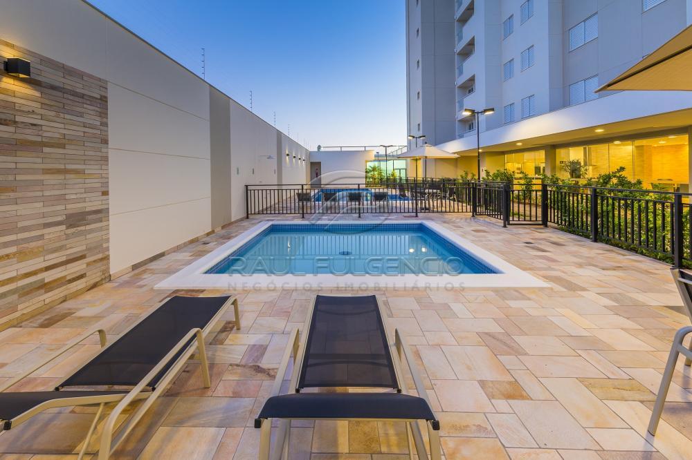 Alugar Apartamento / Padrão em Londrina apenas R$ 1.490,00 - Foto 46