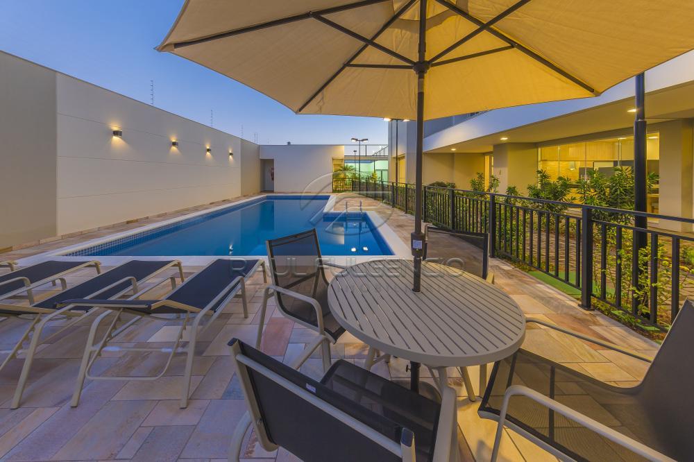 Alugar Apartamento / Padrão em Londrina apenas R$ 1.490,00 - Foto 47