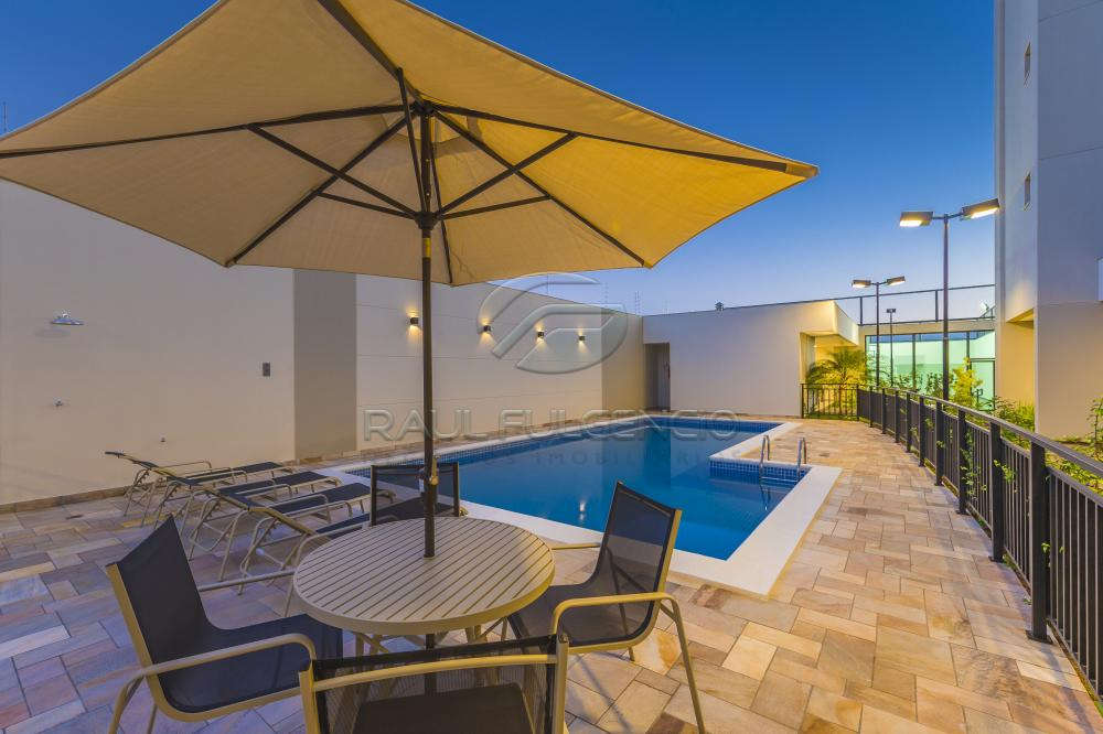 Comprar Apartamento / Padrão em Londrina apenas R$ 380.000,00 - Foto 61