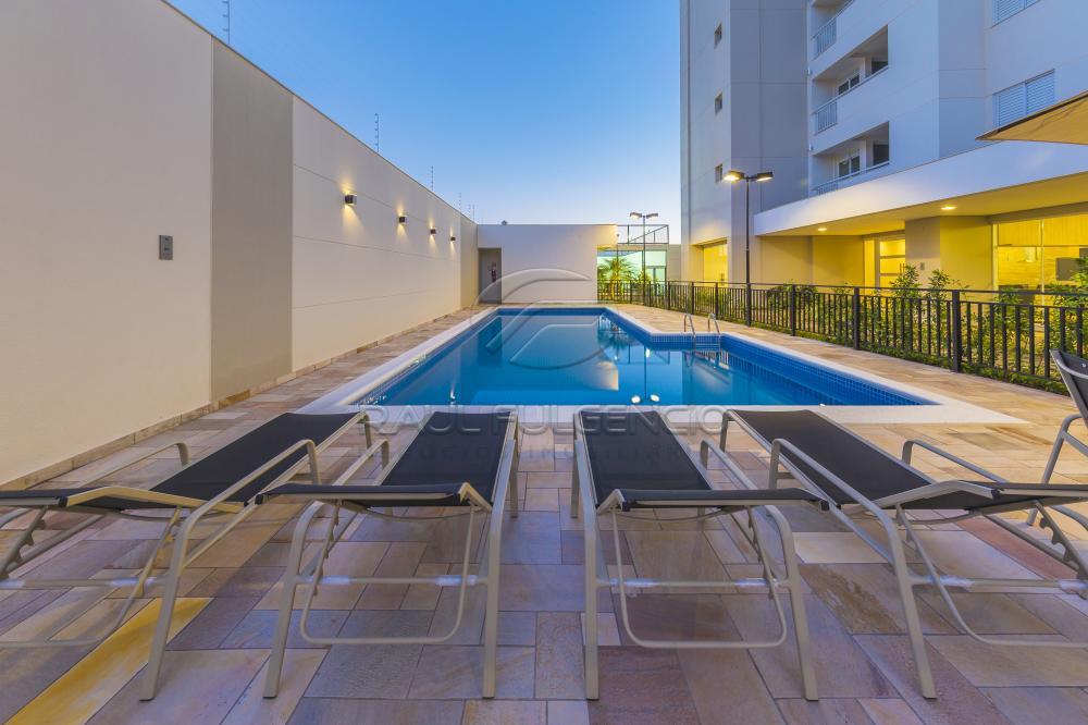 Alugar Apartamento / Padrão em Londrina apenas R$ 1.490,00 - Foto 49