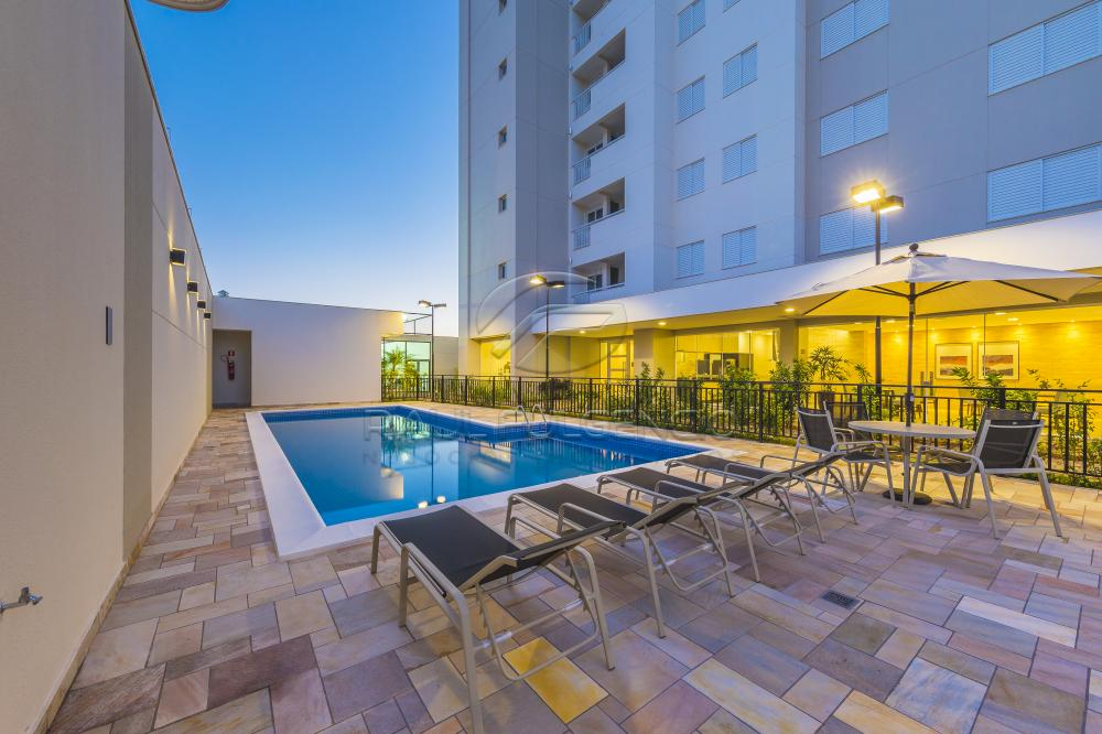 Comprar Apartamento / Padrão em Londrina apenas R$ 380.000,00 - Foto 63