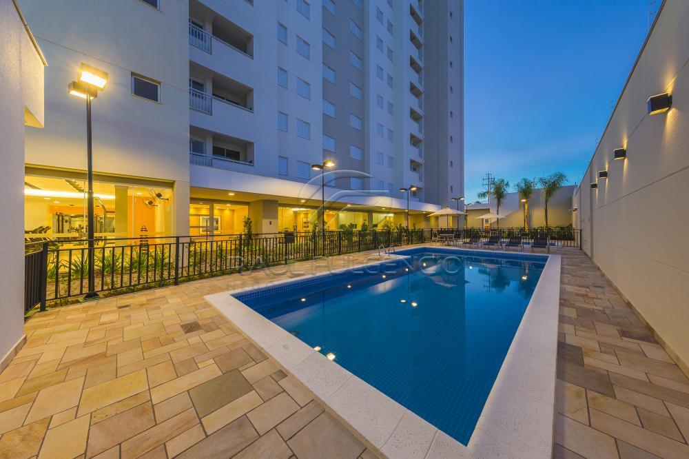 Alugar Apartamento / Padrão em Londrina apenas R$ 1.490,00 - Foto 51