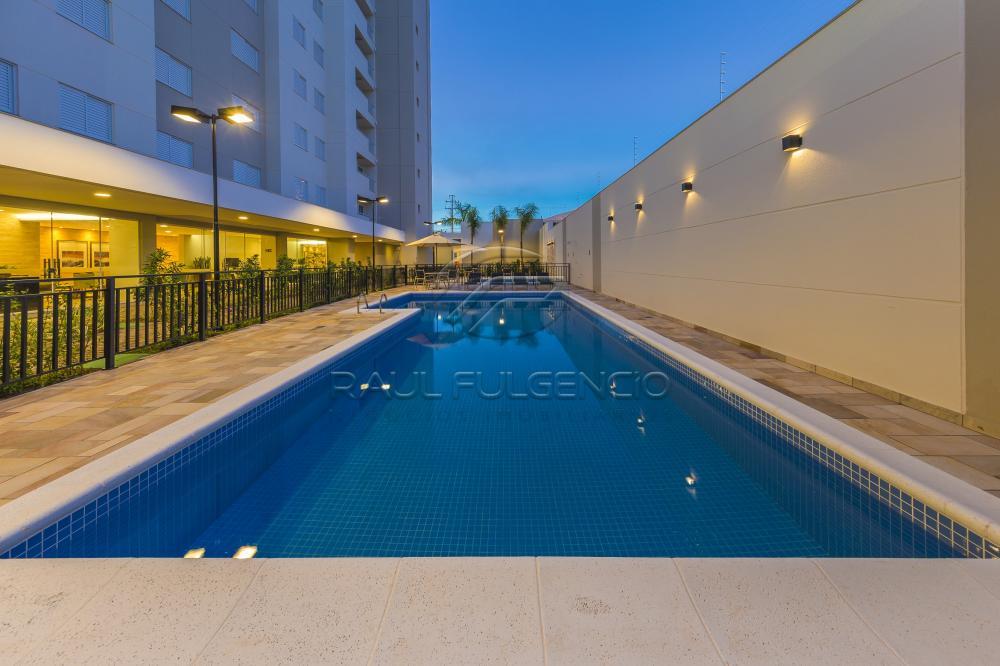 Alugar Apartamento / Padrão em Londrina apenas R$ 1.490,00 - Foto 52