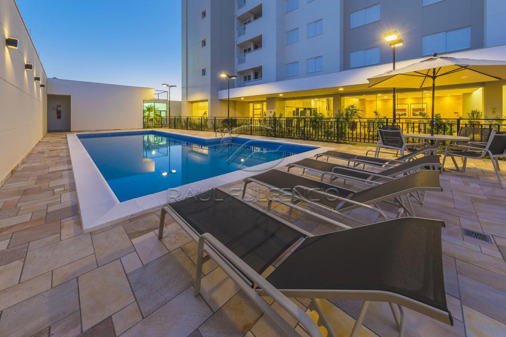 Alugar Apartamento / Padrão em Londrina apenas R$ 1.490,00 - Foto 53