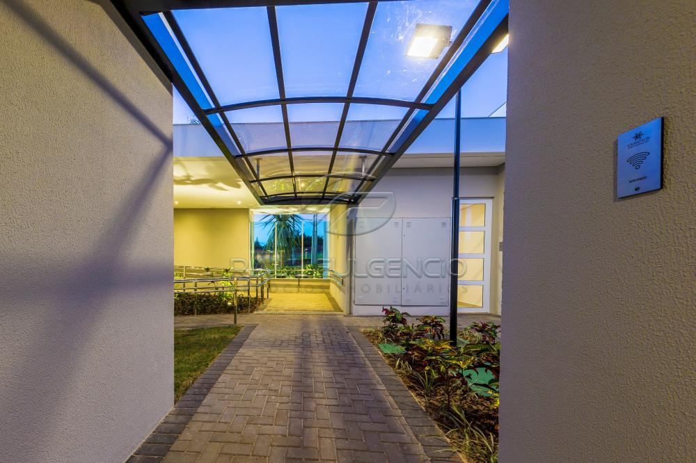 Alugar Apartamento / Padrão em Londrina apenas R$ 1.490,00 - Foto 54