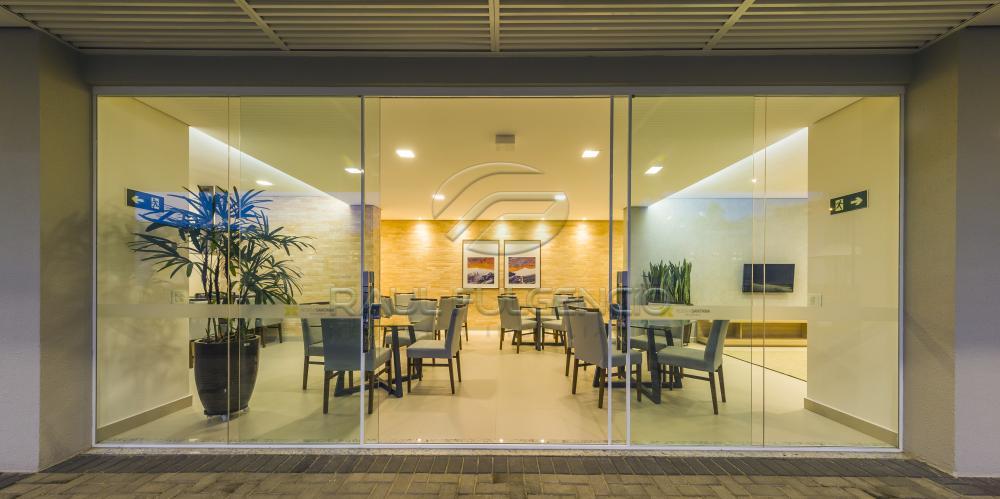 Comprar Apartamento / Padrão em Londrina apenas R$ 380.000,00 - Foto 69