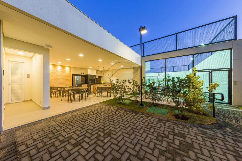 Comprar Apartamento / Padrão em Londrina apenas R$ 380.000,00 - Foto 71