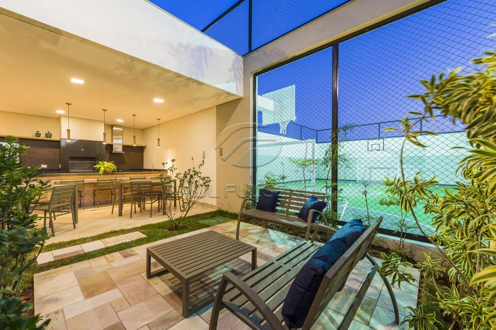 Comprar Apartamento / Padrão em Londrina apenas R$ 380.000,00 - Foto 72
