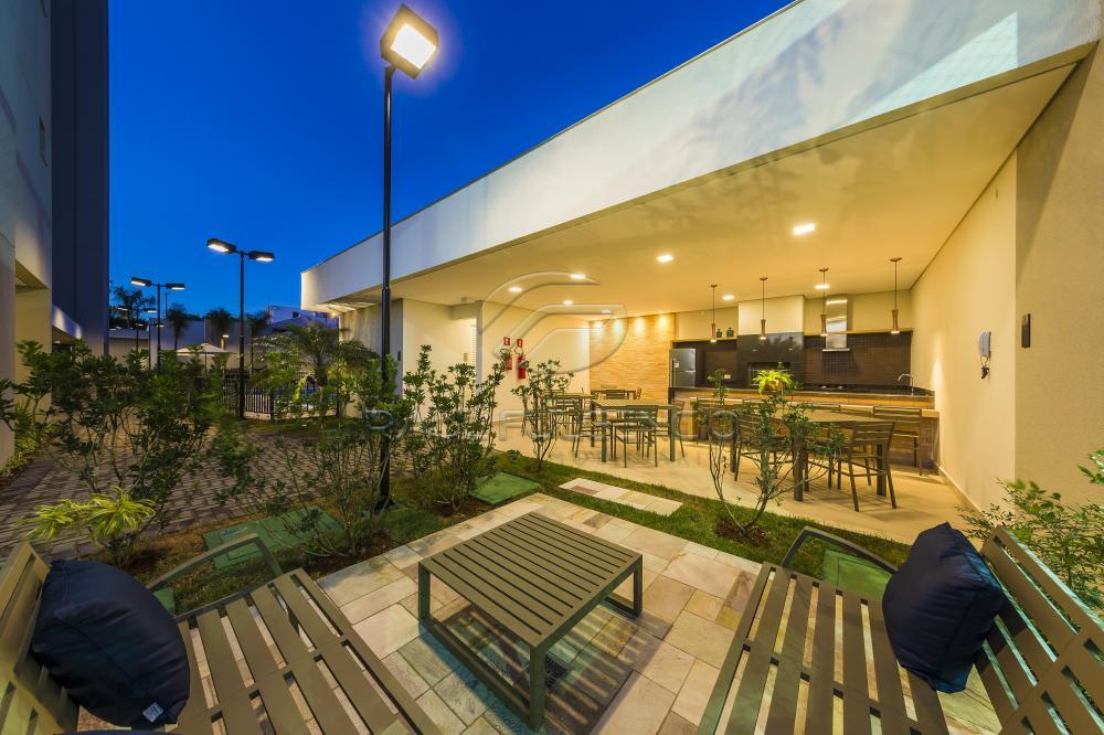 Alugar Apartamento / Padrão em Londrina apenas R$ 1.490,00 - Foto 60