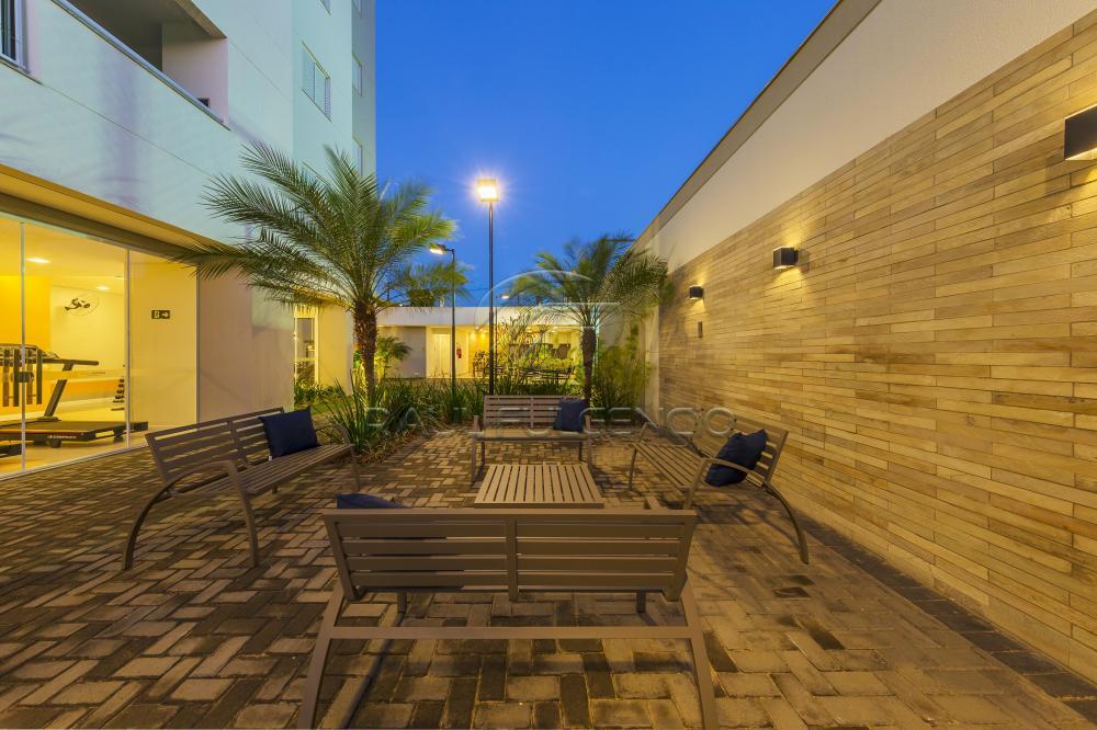 Alugar Apartamento / Padrão em Londrina apenas R$ 1.490,00 - Foto 61
