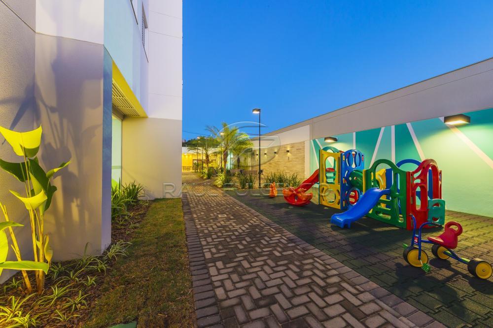 Alugar Apartamento / Padrão em Londrina apenas R$ 1.490,00 - Foto 62