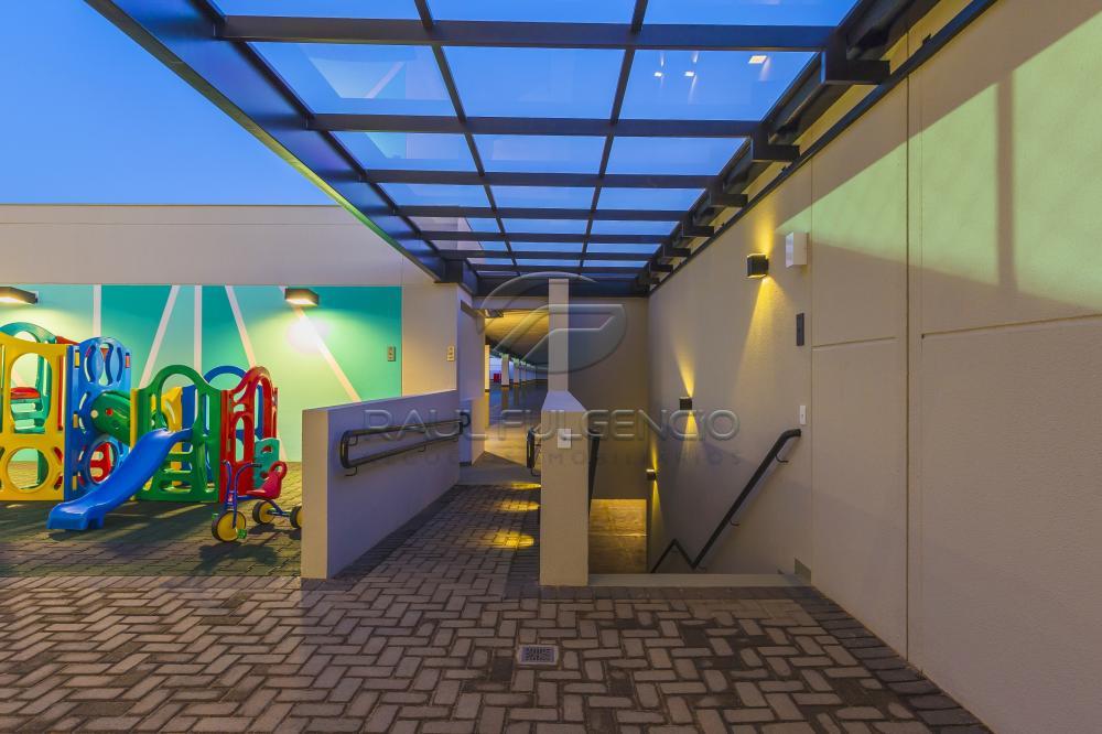 Alugar Apartamento / Padrão em Londrina apenas R$ 1.490,00 - Foto 63