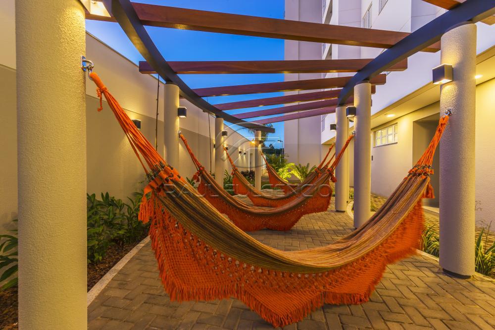 Alugar Apartamento / Padrão em Londrina apenas R$ 1.490,00 - Foto 64