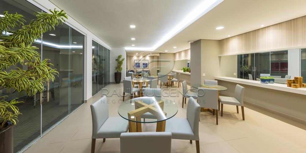 Alugar Apartamento / Padrão em Londrina apenas R$ 1.490,00 - Foto 65