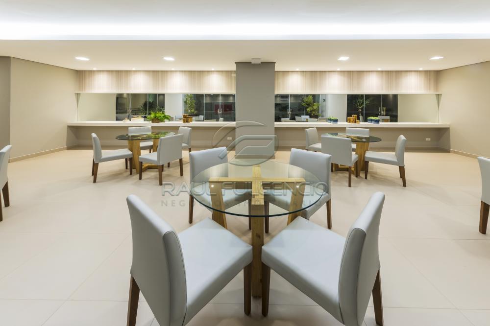 Alugar Apartamento / Padrão em Londrina apenas R$ 1.490,00 - Foto 66