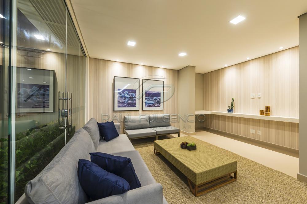 Alugar Apartamento / Padrão em Londrina apenas R$ 1.490,00 - Foto 67
