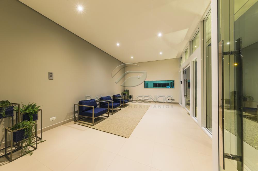 Comprar Apartamento / Padrão em Londrina apenas R$ 380.000,00 - Foto 81