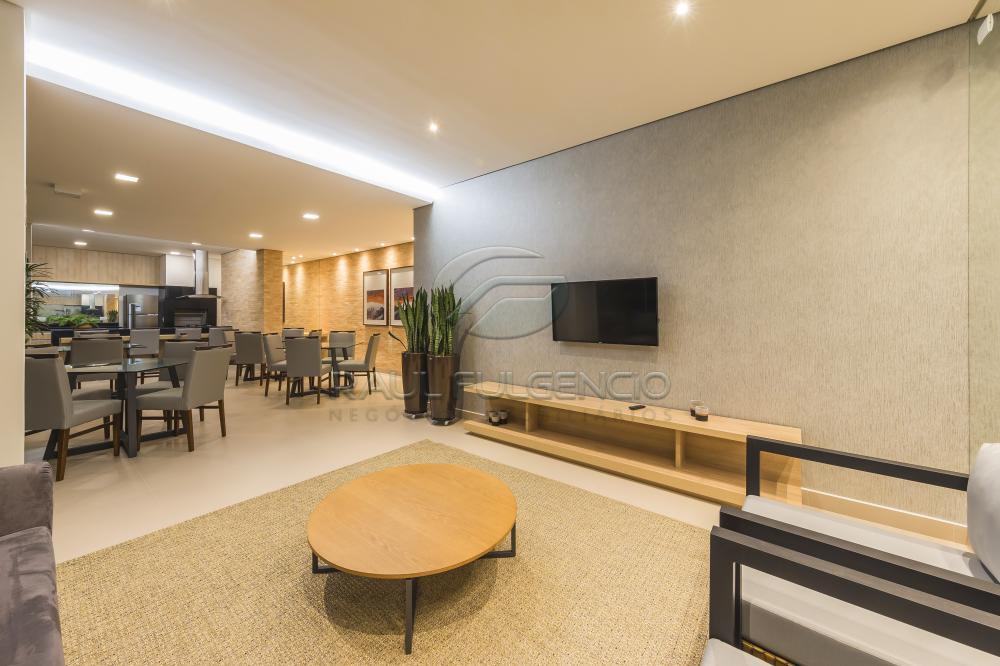 Comprar Apartamento / Padrão em Londrina apenas R$ 380.000,00 - Foto 83