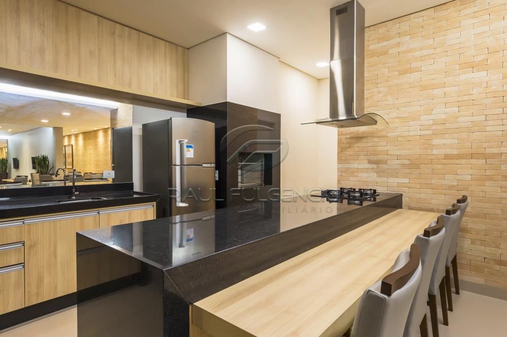 Alugar Apartamento / Padrão em Londrina apenas R$ 1.490,00 - Foto 71