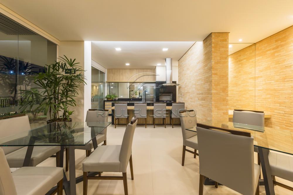 Alugar Apartamento / Padrão em Londrina apenas R$ 1.490,00 - Foto 72