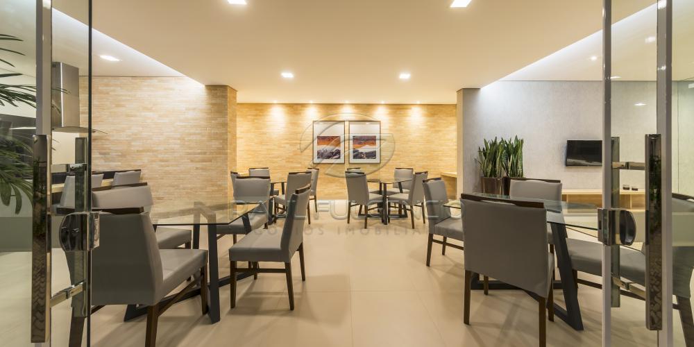 Comprar Apartamento / Padrão em Londrina apenas R$ 380.000,00 - Foto 86