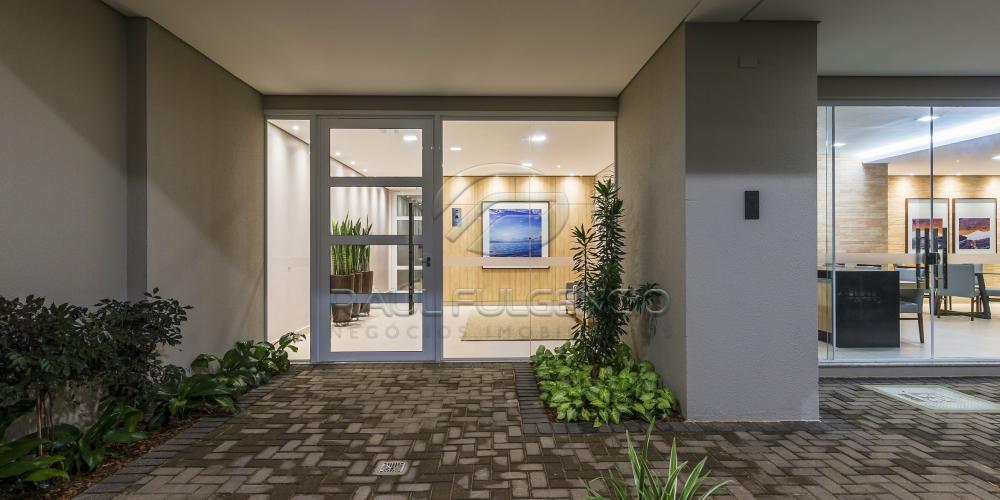 Alugar Apartamento / Padrão em Londrina apenas R$ 1.490,00 - Foto 74