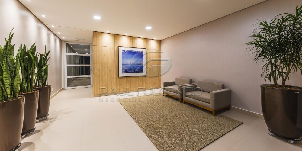 Alugar Apartamento / Padrão em Londrina apenas R$ 1.490,00 - Foto 75
