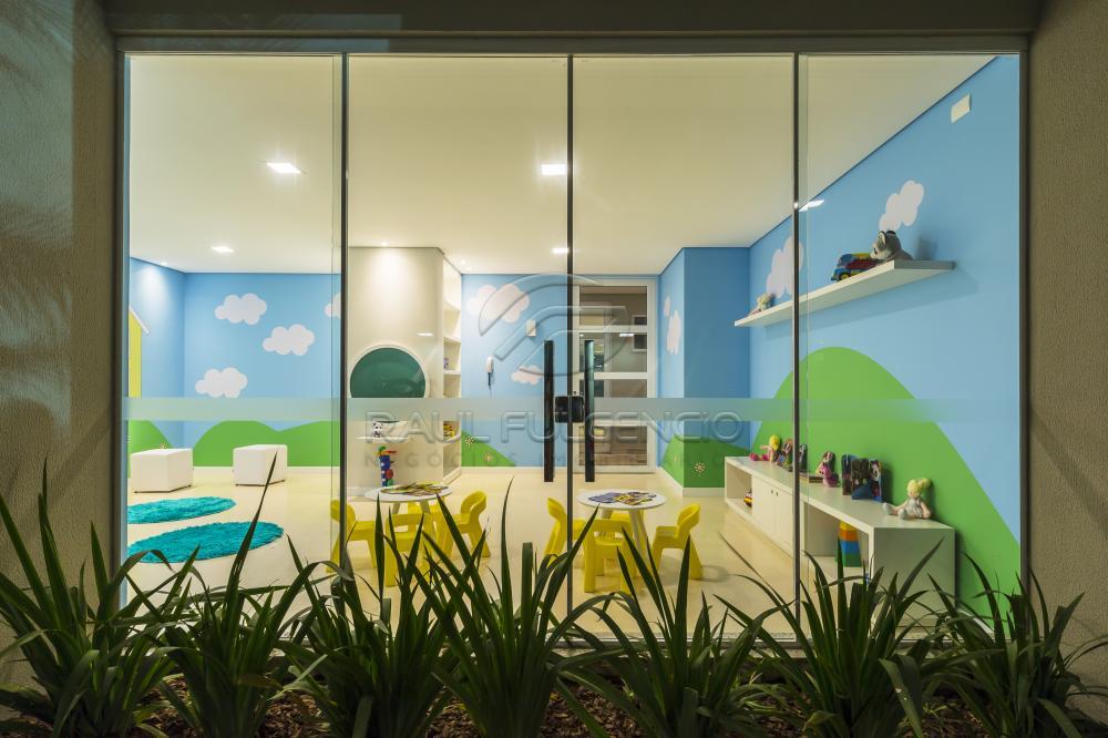 Comprar Apartamento / Padrão em Londrina apenas R$ 380.000,00 - Foto 89