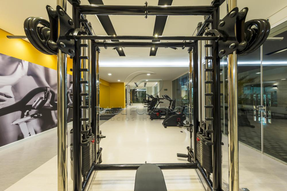 Alugar Apartamento / Padrão em Londrina apenas R$ 1.490,00 - Foto 78