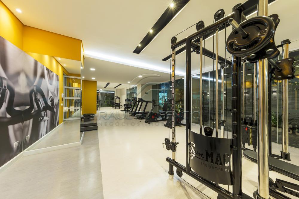 Alugar Apartamento / Padrão em Londrina apenas R$ 1.490,00 - Foto 79