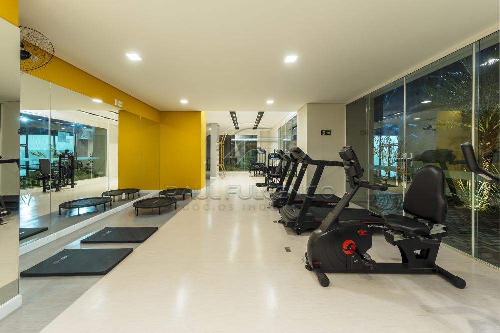 Alugar Apartamento / Padrão em Londrina apenas R$ 1.490,00 - Foto 80