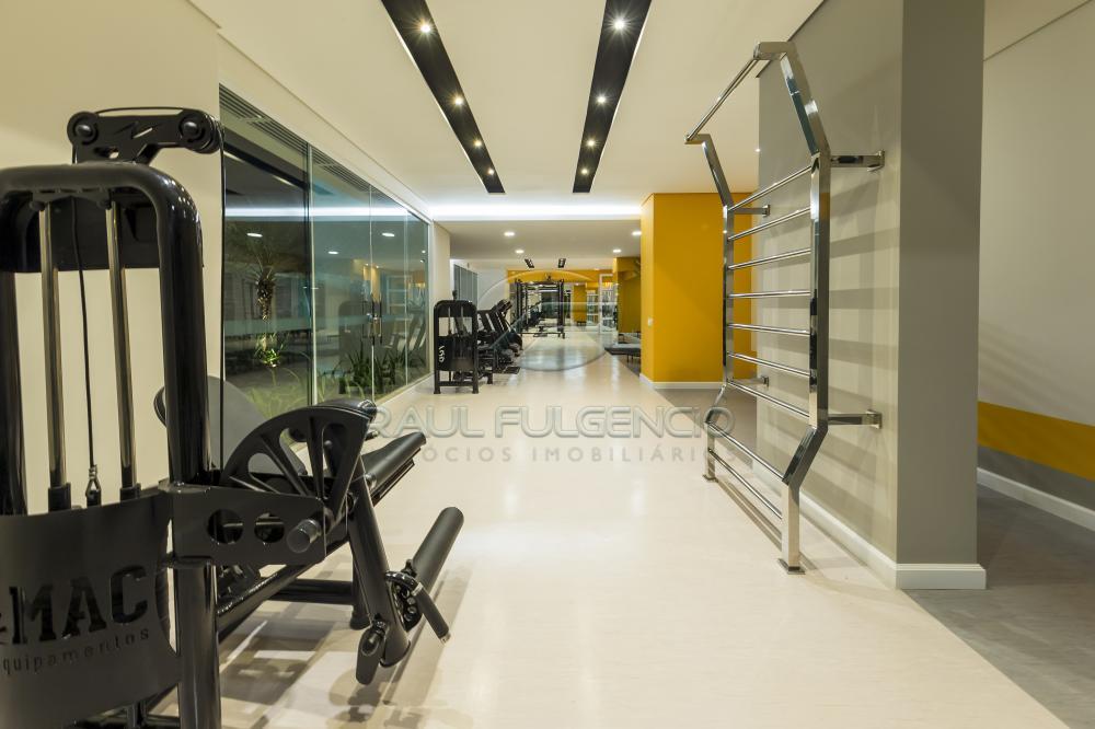 Alugar Apartamento / Padrão em Londrina apenas R$ 1.490,00 - Foto 81