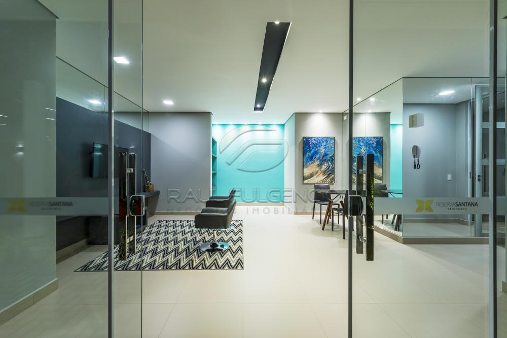 Comprar Apartamento / Padrão em Londrina apenas R$ 380.000,00 - Foto 96