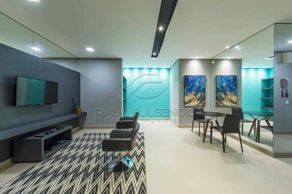 Alugar Apartamento / Padrão em Londrina apenas R$ 1.490,00 - Foto 84